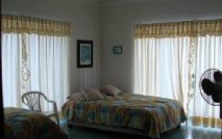 Foto de casa en venta en netzahualcoyotl 125, real de oaxtepec, yautepec, morelos, 399360 No. 09