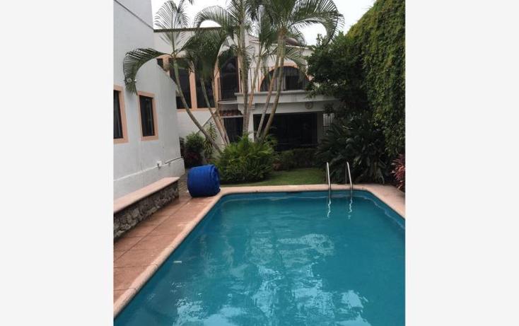 Foto de casa en venta en netzahualcoyotl 65, cuernavaca centro, cuernavaca, morelos, 1997114 No. 04