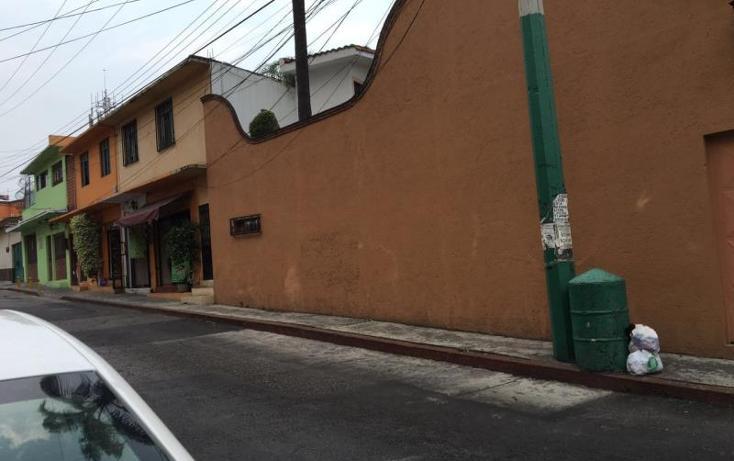 Foto de casa en venta en netzahualcoyotl 65, cuernavaca centro, cuernavaca, morelos, 1997114 no 06