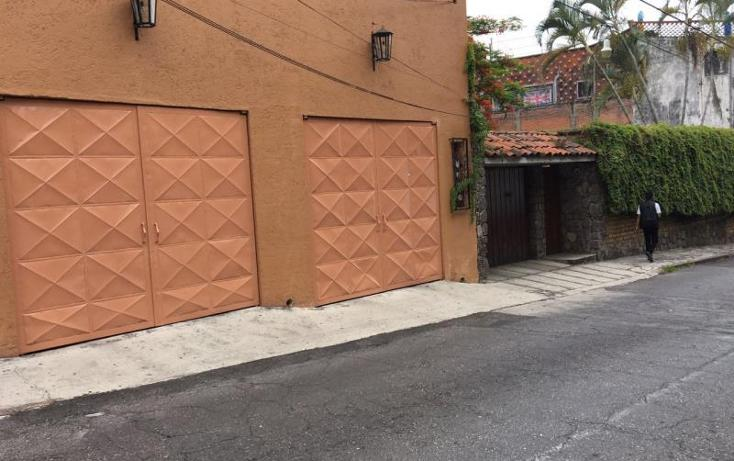 Foto de casa en venta en netzahualcoyotl 65, cuernavaca centro, cuernavaca, morelos, 1997114 No. 07
