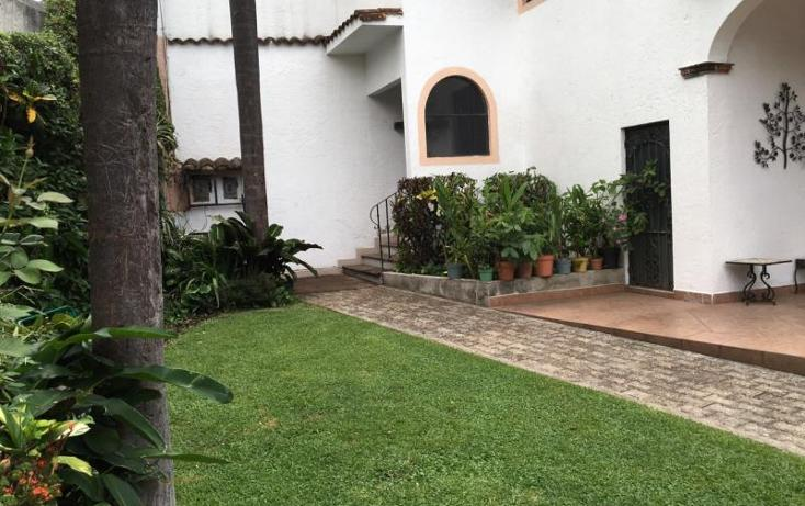 Foto de casa en venta en netzahualcoyotl 65, cuernavaca centro, cuernavaca, morelos, 1997114 no 10
