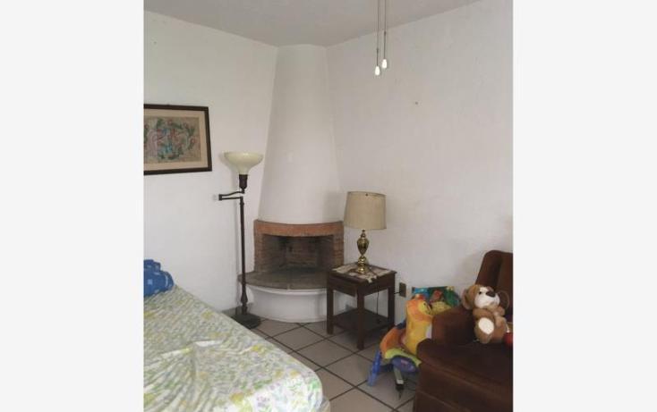 Foto de casa en venta en netzahualcoyotl 65, cuernavaca centro, cuernavaca, morelos, 1997114 No. 21