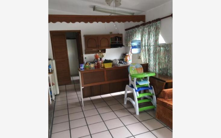 Foto de casa en venta en netzahualcoyotl 65, cuernavaca centro, cuernavaca, morelos, 1997114 No. 24