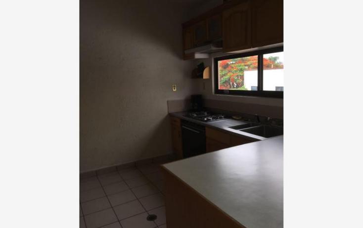 Foto de casa en venta en netzahualcoyotl 65, cuernavaca centro, cuernavaca, morelos, 1997114 no 25