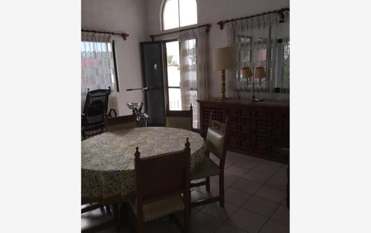 Foto de casa en venta en netzahualcoyotl 65, cuernavaca centro, cuernavaca, morelos, 1997114 no 36
