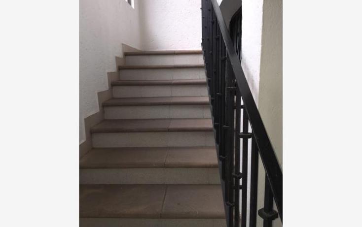 Foto de casa en venta en netzahualcoyotl 65, cuernavaca centro, cuernavaca, morelos, 1997114 no 39