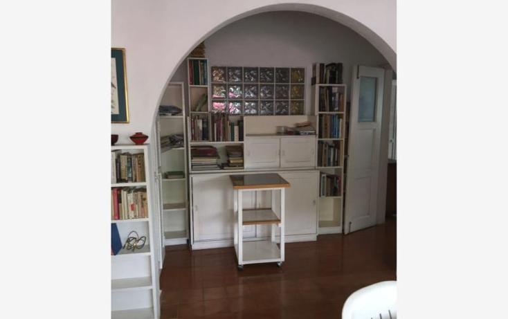 Foto de casa en venta en netzahualcoyotl 65, cuernavaca centro, cuernavaca, morelos, 1997114 no 41