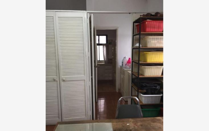Foto de casa en venta en netzahualcoyotl 65, cuernavaca centro, cuernavaca, morelos, 1997114 No. 42