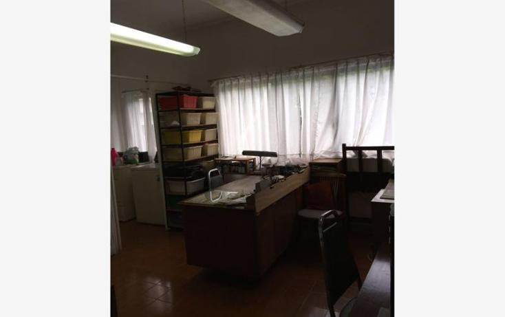 Foto de casa en venta en netzahualcoyotl 65, cuernavaca centro, cuernavaca, morelos, 1997114 no 43