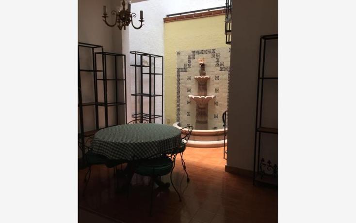 Foto de casa en venta en netzahualcoyotl 65, cuernavaca centro, cuernavaca, morelos, 1997114 no 46