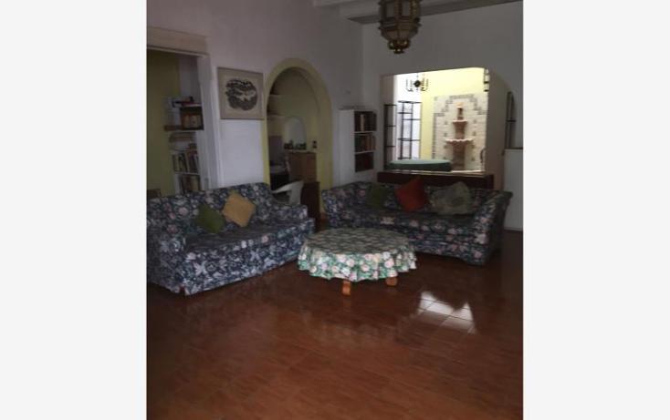 Foto de casa en venta en netzahualcoyotl 65, cuernavaca centro, cuernavaca, morelos, 1997114 no 60
