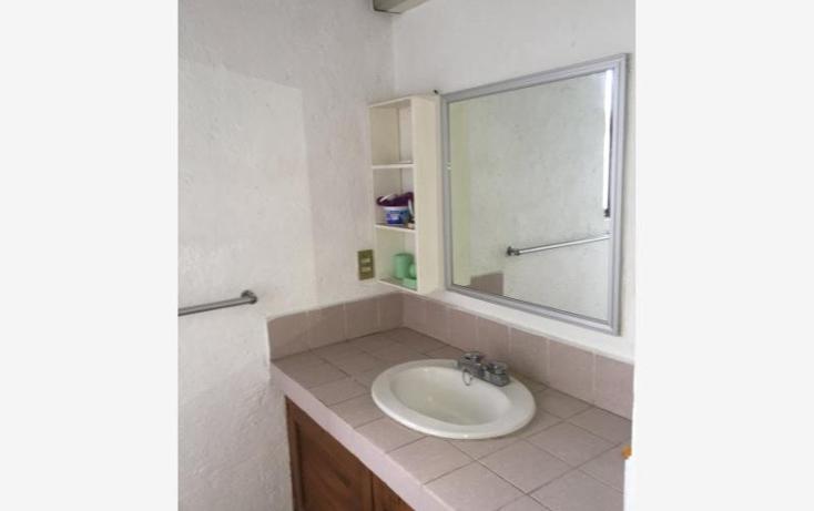 Foto de casa en venta en netzahualcoyotl 65, cuernavaca centro, cuernavaca, morelos, 1997114 no 65