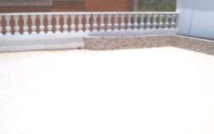Foto de casa en venta en nevada, valle dorado, tlalnepantla de baz, estado de méxico, 2041749 no 02
