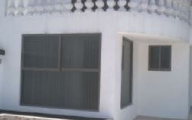 Foto de casa en venta en nevada, valle dorado, tlalnepantla de baz, estado de méxico, 2041749 no 05
