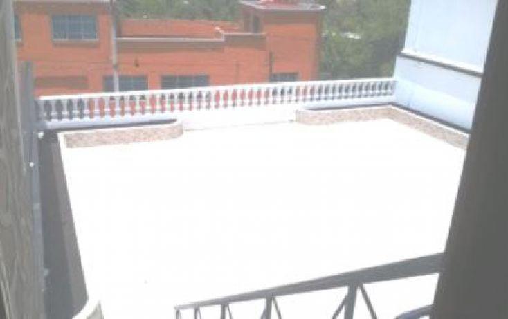 Foto de casa en venta en nevada, valle dorado, tlalnepantla de baz, estado de méxico, 2041749 no 06