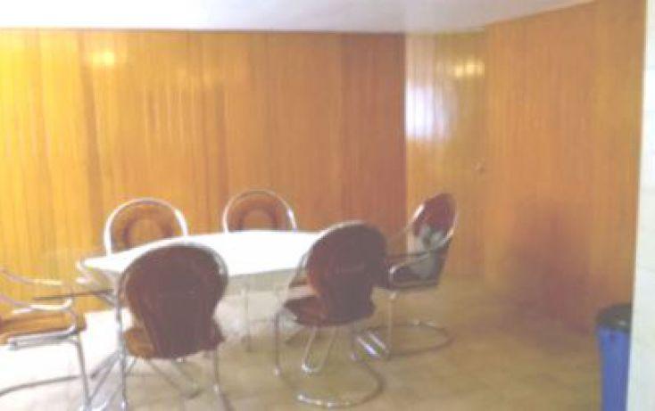 Foto de casa en venta en nevada, valle dorado, tlalnepantla de baz, estado de méxico, 2041749 no 07