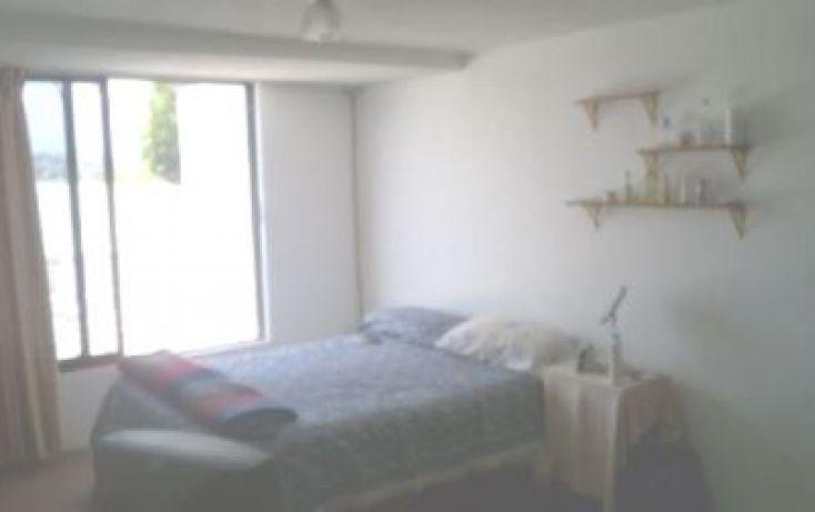 Foto de casa en venta en nevada, valle dorado, tlalnepantla de baz, estado de méxico, 2041749 no 09