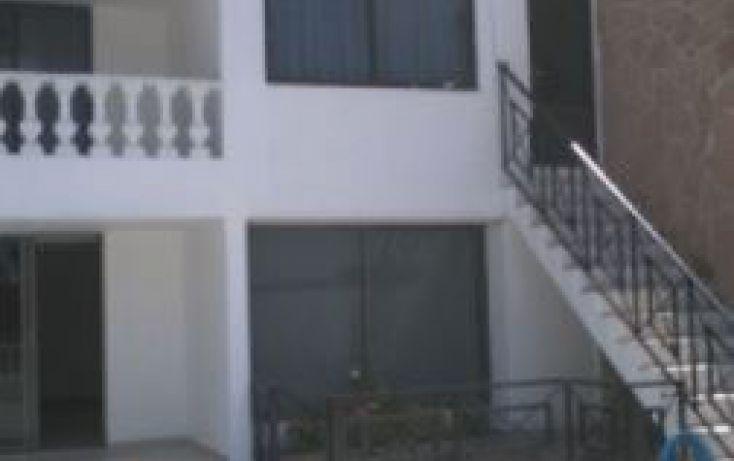 Foto de casa en venta en nevada, valle dorado, tlalnepantla de baz, estado de méxico, 2041749 no 13