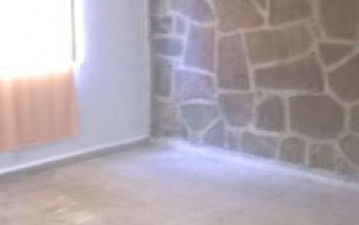 Foto de casa en venta en nevada, valle dorado, tlalnepantla de baz, estado de méxico, 2041749 no 15