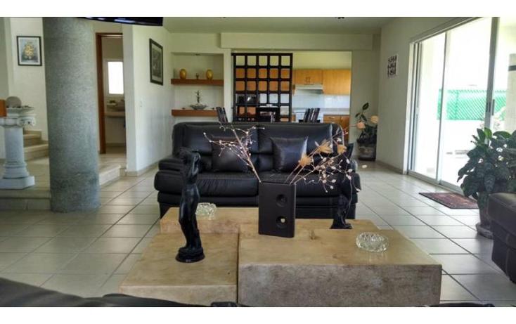 Foto de casa en venta en nevado 0, lomas de cocoyoc, atlatlahucan, morelos, 1167695 No. 02