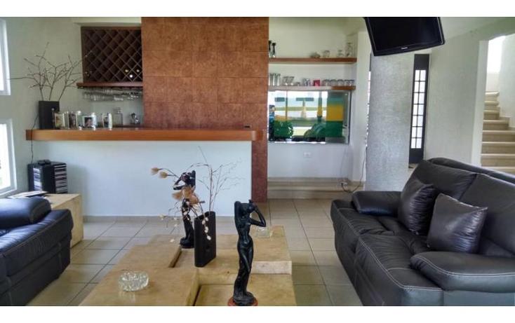 Foto de casa en venta en nevado 0, lomas de cocoyoc, atlatlahucan, morelos, 1167695 No. 08