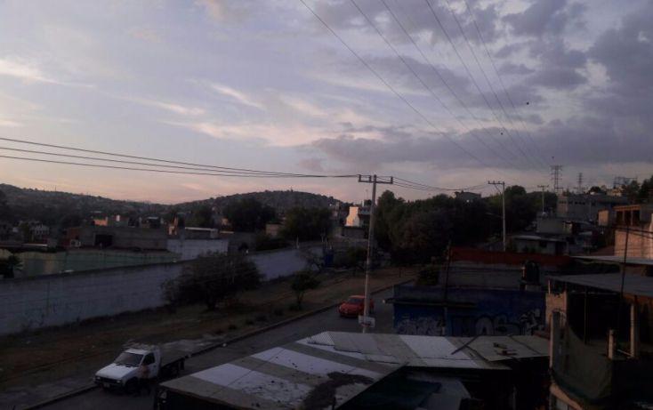 Foto de casa en venta en nevado de colima mza 227 lote 22, san miguel xochimanga, atizapán de zaragoza, estado de méxico, 1830762 no 07