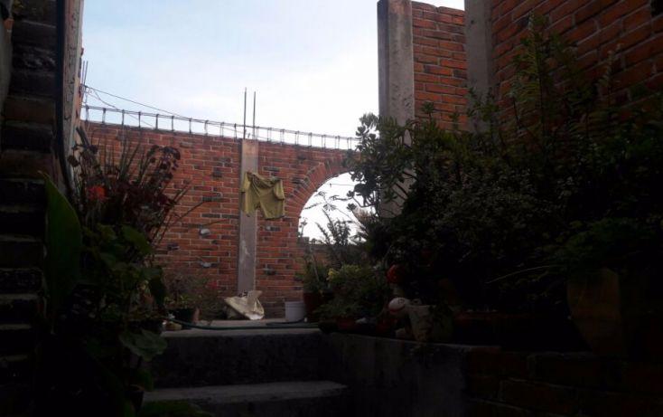 Foto de casa en venta en nevado de colima mza 227 lote 22, san miguel xochimanga, atizapán de zaragoza, estado de méxico, 1830762 no 11