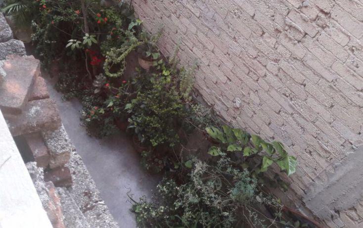 Foto de casa en venta en nevado de colima mza 227 lote 22, san miguel xochimanga, atizapán de zaragoza, estado de méxico, 1830762 no 14