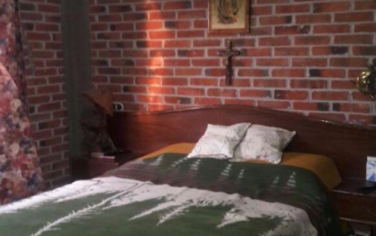 Foto de casa en venta en nevado de colima mza 227 lote 22, san miguel xochimanga, atizapán de zaragoza, estado de méxico, 1830762 no 21