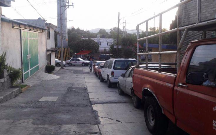 Foto de casa en venta en nevado de colima mza 227 lote 22, san miguel xochimanga, atizapán de zaragoza, estado de méxico, 1830762 no 24