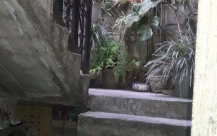 Foto de casa en venta en nevado de colima mza 227 lote 22, san miguel xochimanga, atizapán de zaragoza, estado de méxico, 1830762 no 26