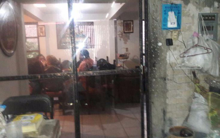 Foto de casa en venta en nevado de colima mza 227 lote 22, san miguel xochimanga, atizapán de zaragoza, estado de méxico, 1830762 no 27