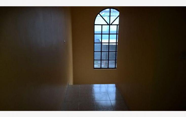 Foto de casa en venta en nevado de la malinche 1, real de san cayetano, pachuca de soto, hidalgo, 1826554 no 01
