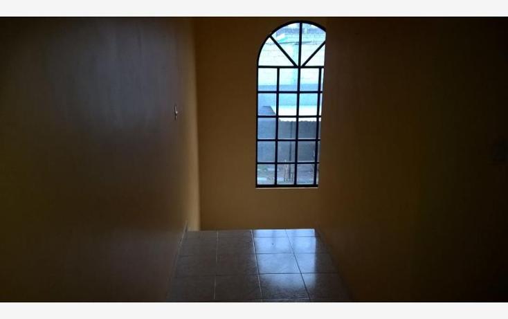 Foto de casa en venta en nevado de la malinche 1, real de san cayetano, pachuca de soto, hidalgo, 1826554 No. 01