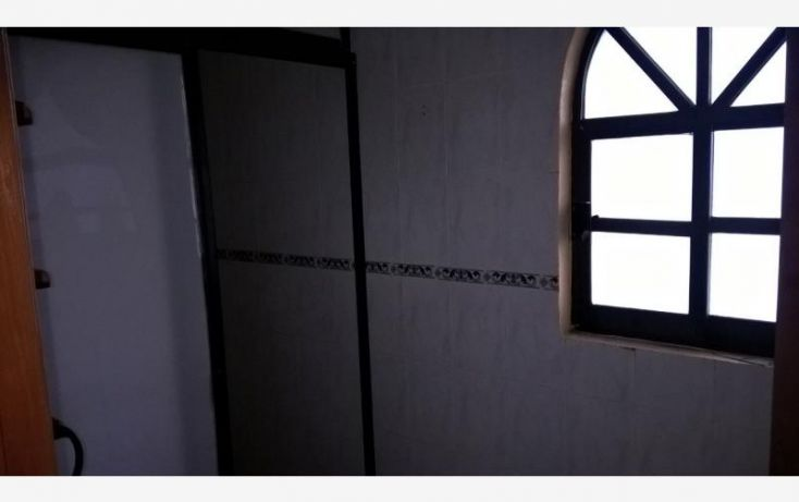 Foto de casa en venta en nevado de la malinche 1, real de san cayetano, pachuca de soto, hidalgo, 1826554 no 02