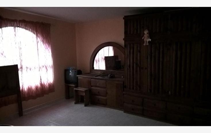 Foto de casa en venta en nevado de la malinche 1, real de san cayetano, pachuca de soto, hidalgo, 1826554 No. 04