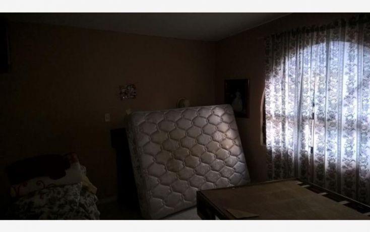 Foto de casa en venta en nevado de la malinche 1, real de san cayetano, pachuca de soto, hidalgo, 1826554 no 06