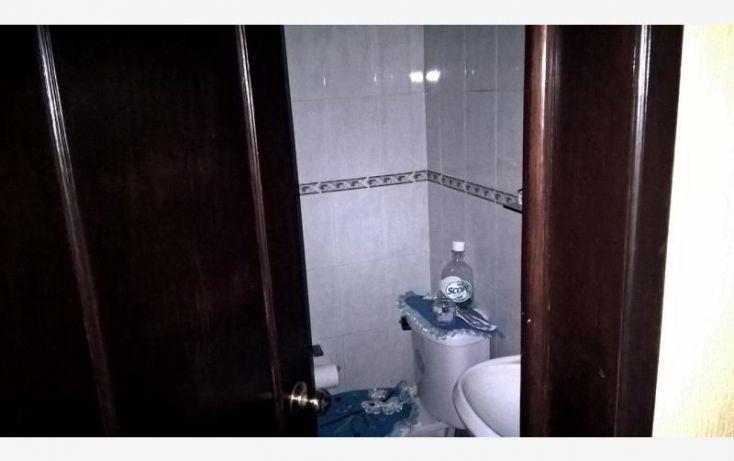 Foto de casa en venta en nevado de la malinche 1, real de san cayetano, pachuca de soto, hidalgo, 1826554 no 07