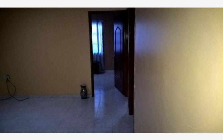 Foto de casa en venta en nevado de la malinche 1, real de san cayetano, pachuca de soto, hidalgo, 1826554 no 08