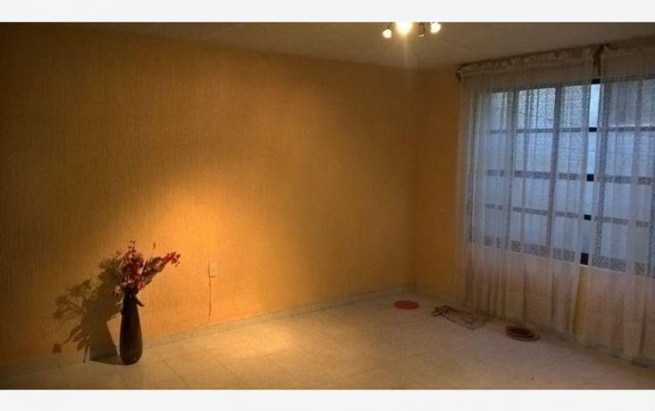 Foto de casa en venta en nevado de la malinche 1, real de san cayetano, pachuca de soto, hidalgo, 1826554 no 14