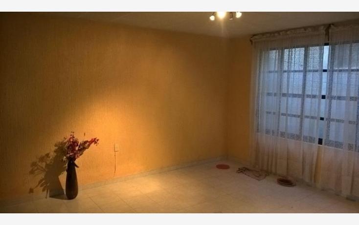 Foto de casa en venta en nevado de la malinche 1, real de san cayetano, pachuca de soto, hidalgo, 1826554 No. 14