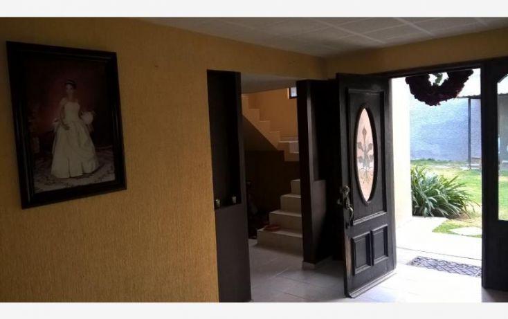Foto de casa en venta en nevado de la malinche 1, real de san cayetano, pachuca de soto, hidalgo, 1826554 no 18