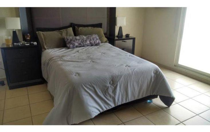 Foto de casa en venta en nevado de toluca, lomas de cocoyoc, atlatlahucan, morelos, 1457171 no 07