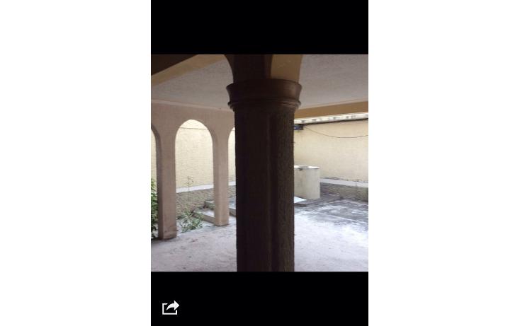 Foto de casa en venta en nevado de toluca , san cayetano el bordo, pachuca de soto, hidalgo, 1400591 No. 06