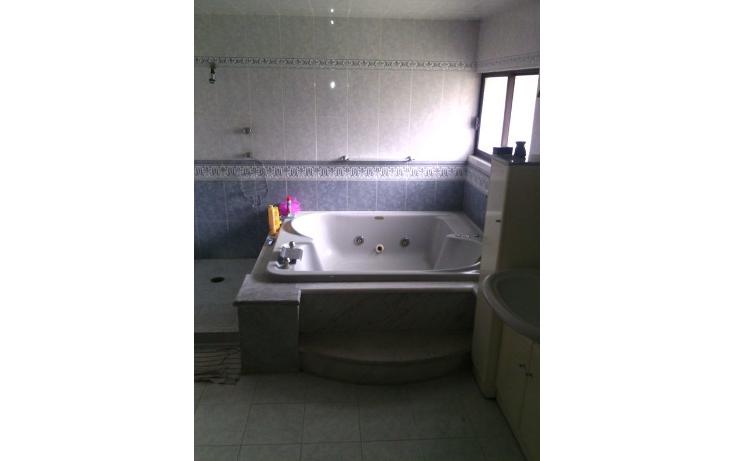 Foto de casa en venta en nevado de toluca , san cayetano el bordo, pachuca de soto, hidalgo, 1400591 No. 17