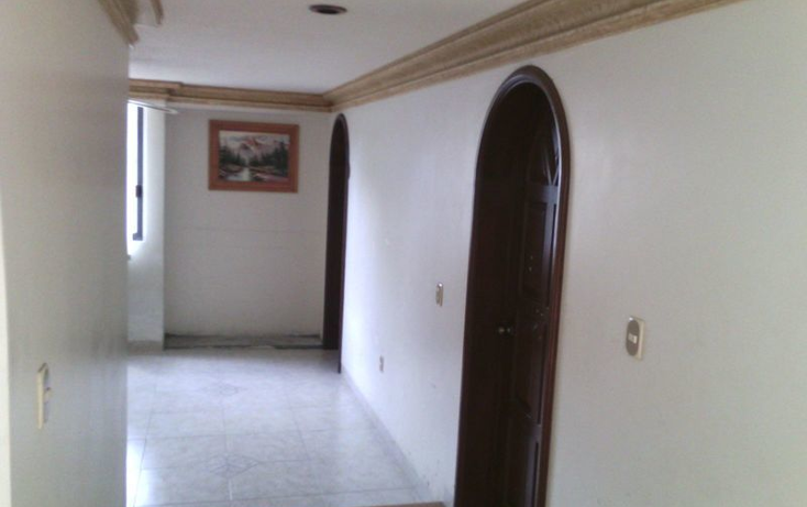 Foto de casa en venta en nevado de toluca , san cayetano el bordo, pachuca de soto, hidalgo, 1400591 No. 18