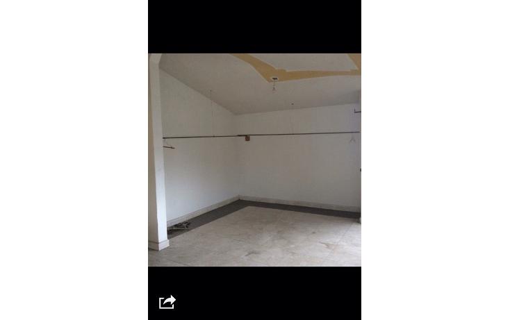 Foto de casa en venta en nevado de toluca , san cayetano el bordo, pachuca de soto, hidalgo, 1400591 No. 25