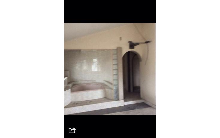 Foto de casa en venta en nevado de toluca , san cayetano el bordo, pachuca de soto, hidalgo, 1400591 No. 26