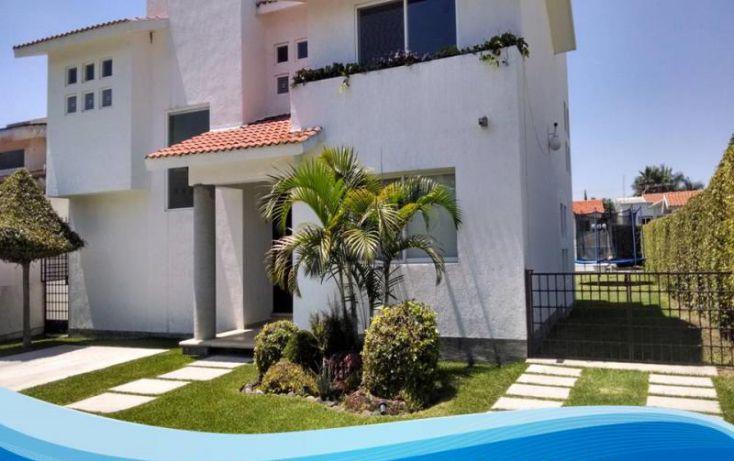Foto de casa en venta en nevado, lomas de cocoyoc, atlatlahucan, morelos, 1167695 no 01