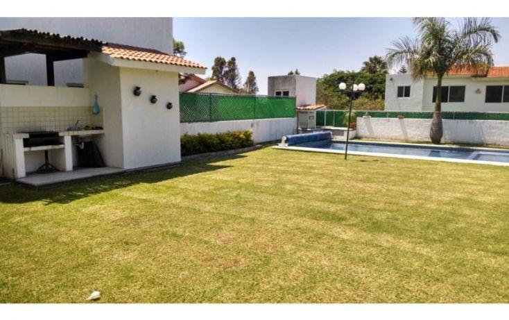 Foto de casa en venta en nevado, lomas de cocoyoc, atlatlahucan, morelos, 1167695 no 05